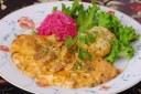 08-03-27 nina の料理-2 (6)