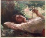 Ipolit Strambu 1871-1934 VISARE