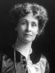Emmeline_Pankhurst_3