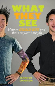 what-they-see-book-cover-final