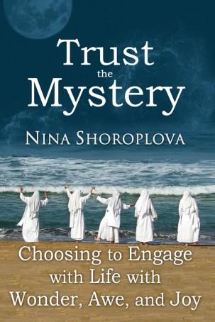 NinaShoroplova-TrusttheMystery-frontcover-small