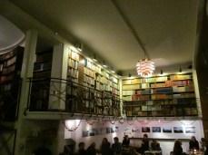 Paludan Bog & Cafe