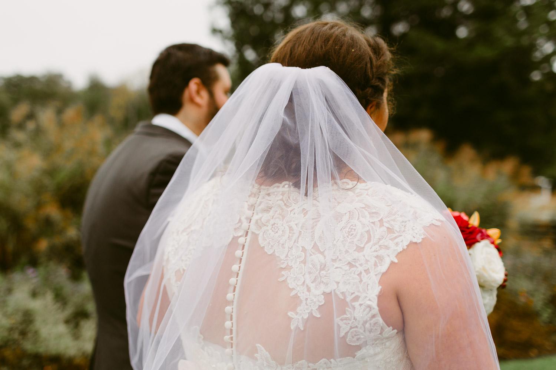 Bill Sydney Wedding Photos