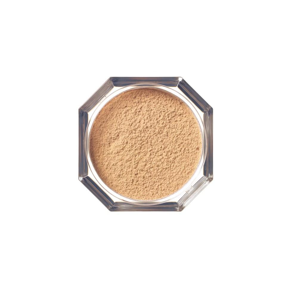FB Pro Filt'r Instant Retouch Setting Powder - Cashew - AED 158