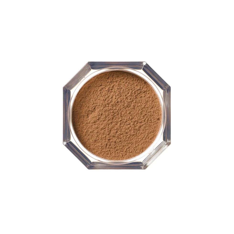 FB Pro Filt'r Instant Retouch Setting Powder - Nutmeg - AED 158