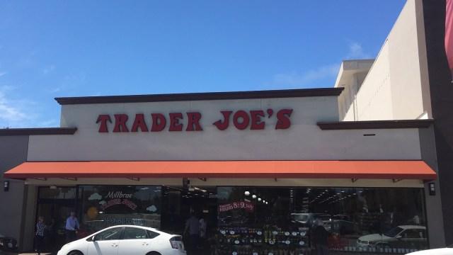 tradersjoe