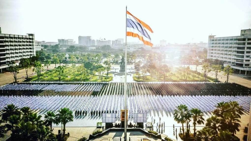 กองทัพไทย-เปิดรับสมัคร-60-3