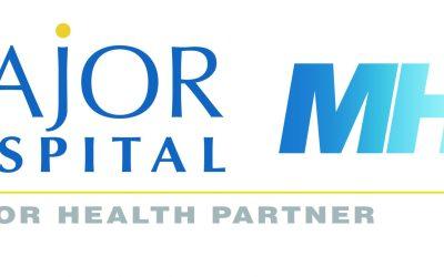 Major Hospital Expands Partnership with Nine13sports