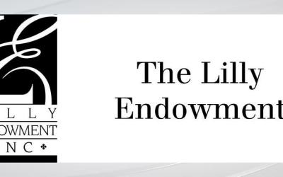 Nine13sports Awarded Lilly Endowment Inc. Grant to Expand Programs in Central Indiana Schools