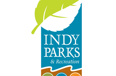 Nine13sports Announces Programming Partnership with Indy Parks & Recreation