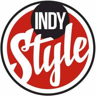 We Joined Indy Style to Talk Bikes & Food Here in Indy