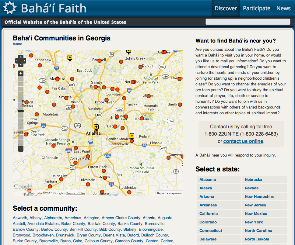 Baha_i_Communities_in_Georgia___Baha_i_Faith___Local