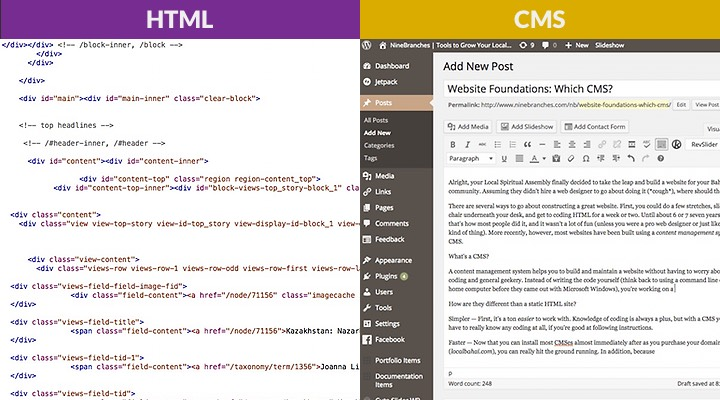 CMS-vs-HTML-graphic