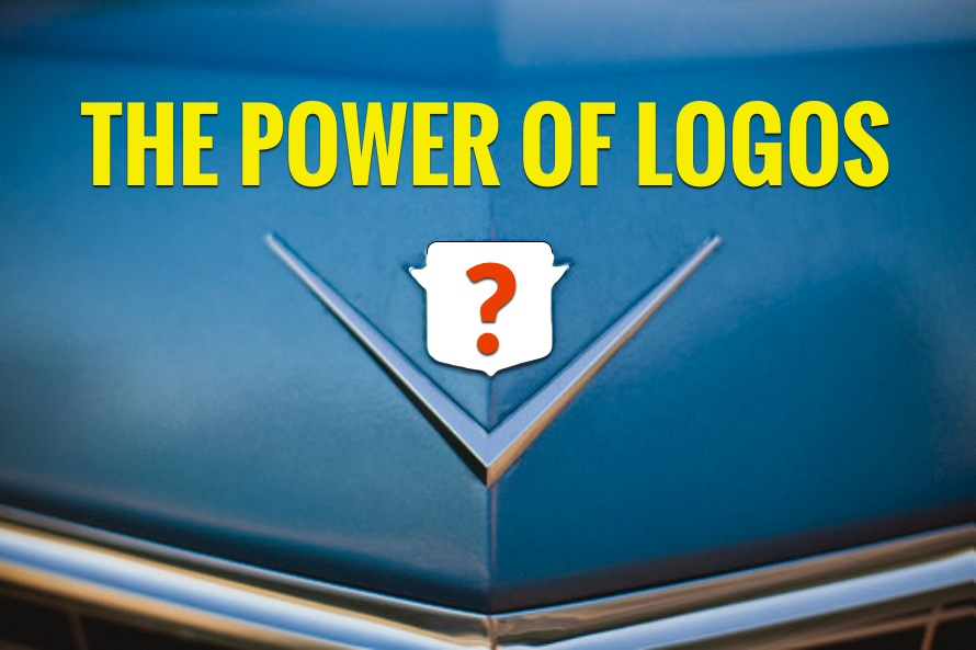 Power-of-Logos