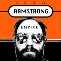 brad-armstrong-empire