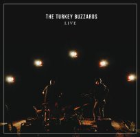 turkey-buzzards-live