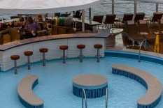 The Adult Pool Bar