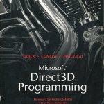 Microsoft Direct3D Programming