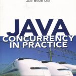 Book0241
