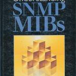 Understanding SNMP MIBs