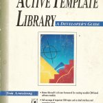 Active Template Library