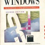 Programming Windows 3