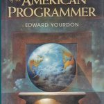 The Rise and Resurrection of the American Programmer