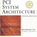 PCI System Architecture