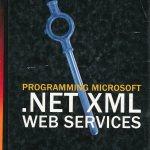 .NET XML Web Services