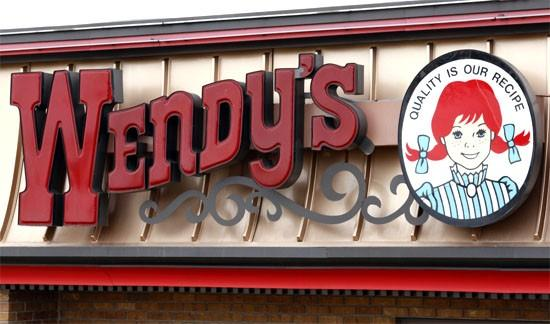 11433-wendys-sign-at-a-restaurant-in-westminster-colorado