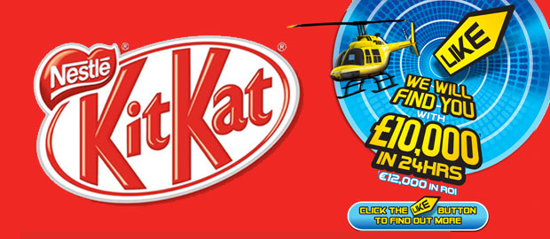 kitkat_we_will_find_you