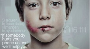 lenticular-used-in-child-abuse-campaign-5