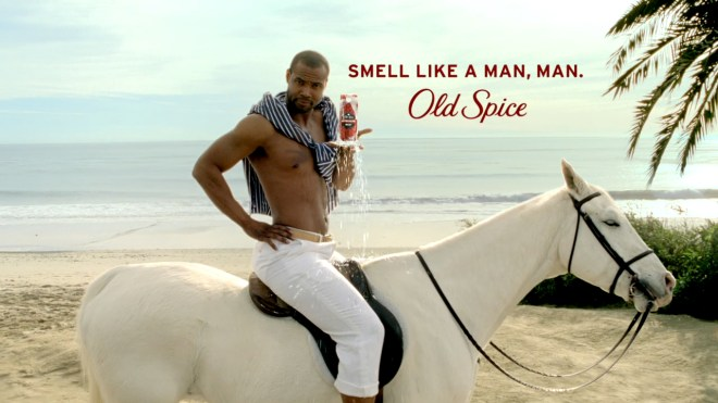 old-spice-man-your-man-could-smell-like-video-2aic84e