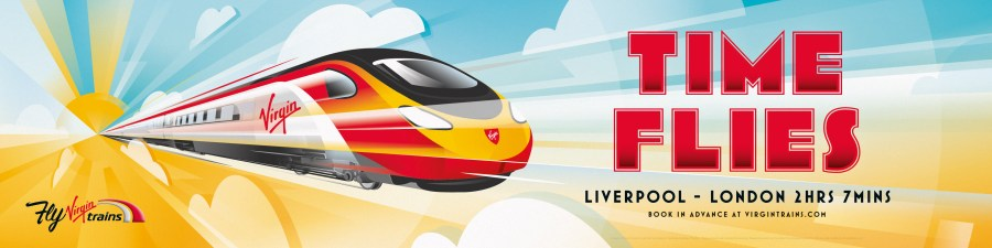 Virgin Trains_TimeFlies96_1