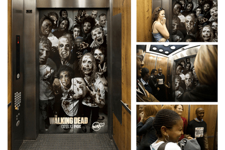 marketing-tren-noi-so-hai-WALKING-DEAD