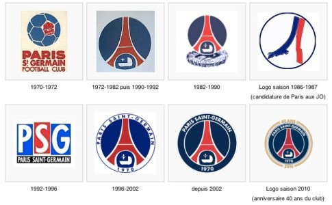 evolution-logos-psg