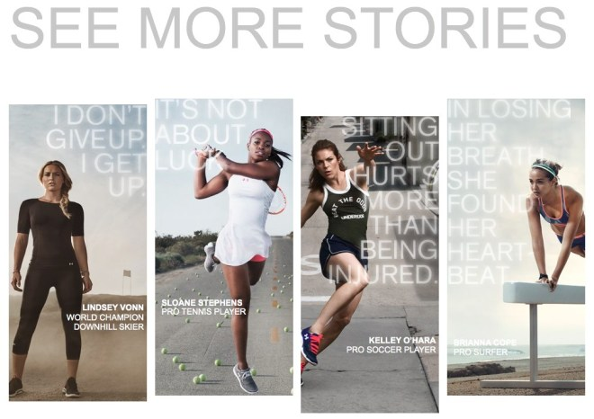 under_armour_see_more_stories