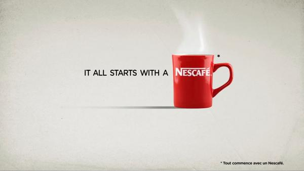 nescafe-really-friends-7-600-11516