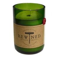 bougie-parfumee-rewined-cabernet