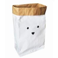 sac chat