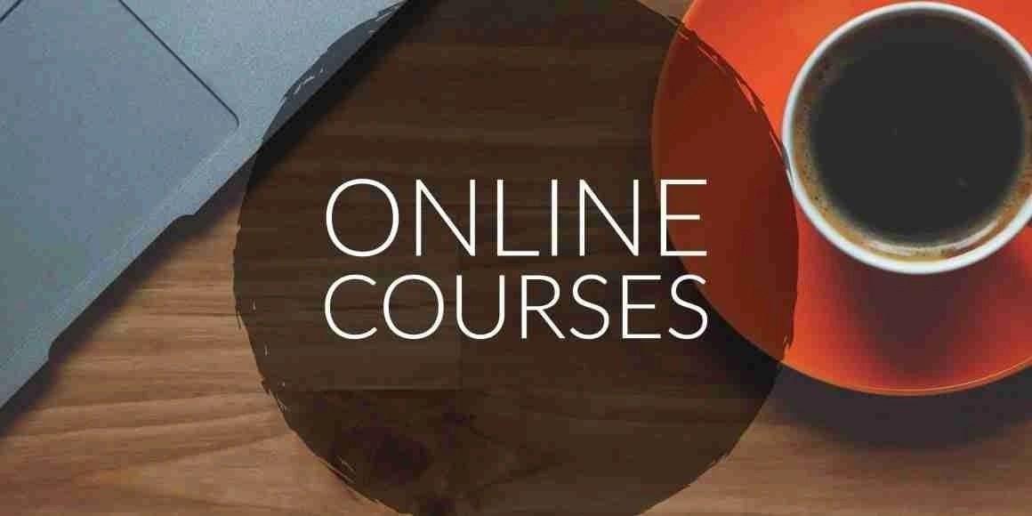 CP-onlinecourses-1160x580