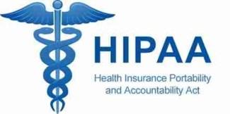 hipaa-industry