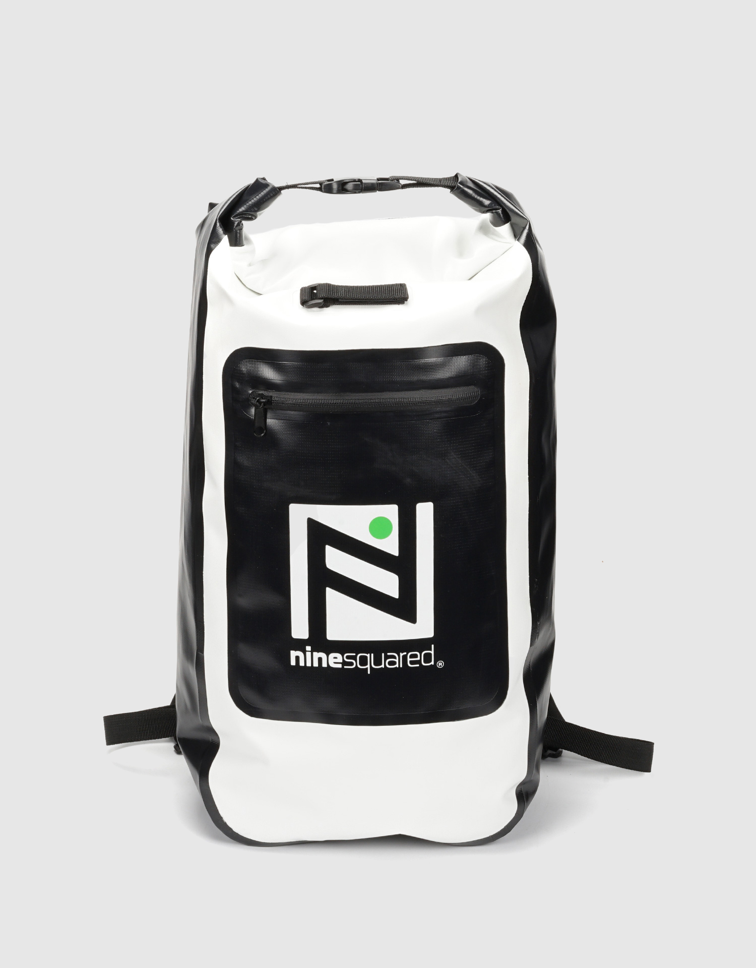 product ninesquared backpack waterproof calle