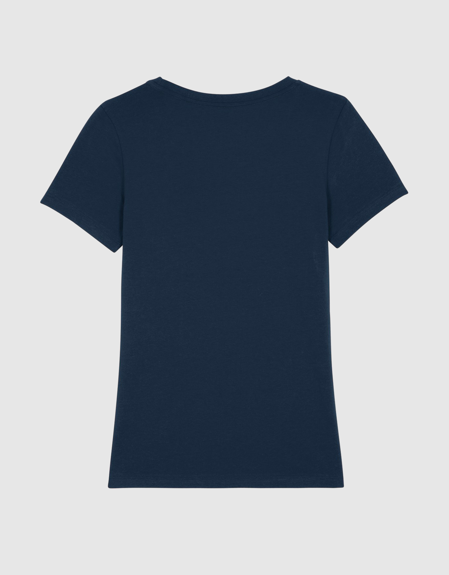 t-shirt donna pure ninesquared