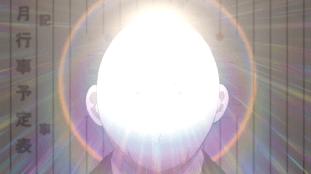 Ansatsu Kyoushitsu 9-5