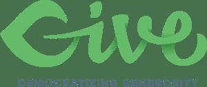 Donation Plugin and Fundraising Platform - GiveWP