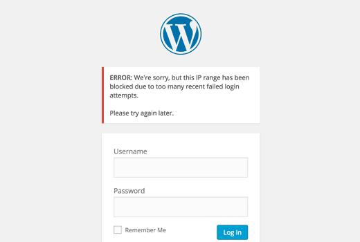 Limit-Login-Attempts-in-WordPress
