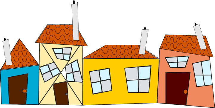 neighbors-156089_1280