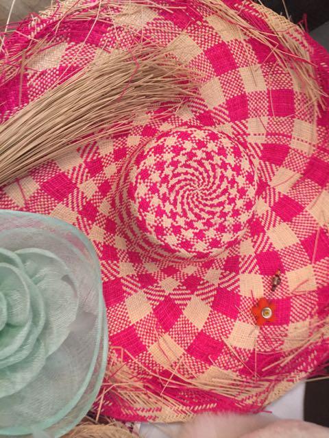 pink-screw-up-hat