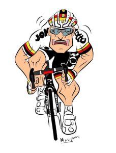 cyclist copy